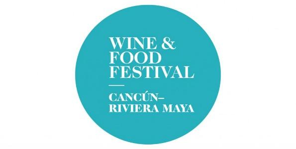 Chefs de Guanajuato y chefs internacionales codo con codo