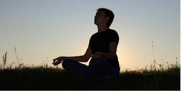 Cocina y yoga: relax y entretenimiento
