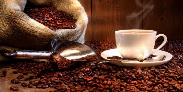 El café tendrá su Día Internacional