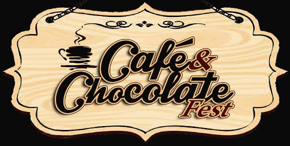 Festival de café y chocolate en San Ángel