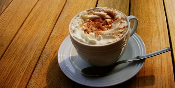 Las cuatro mejores cafeterías de México D.F.