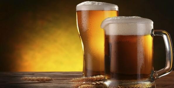 Las doce ciudades más cerveceras del mundo