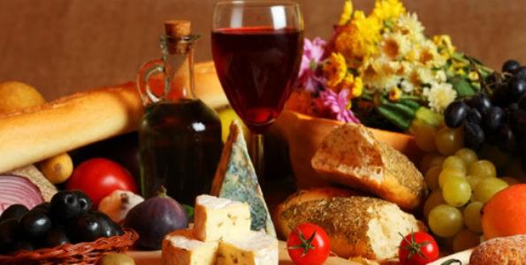 La gastronom a francesa gusta a los mexicanos for Cocina francesa