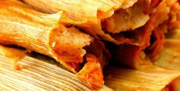 Gastronomía del estado de Tabasco