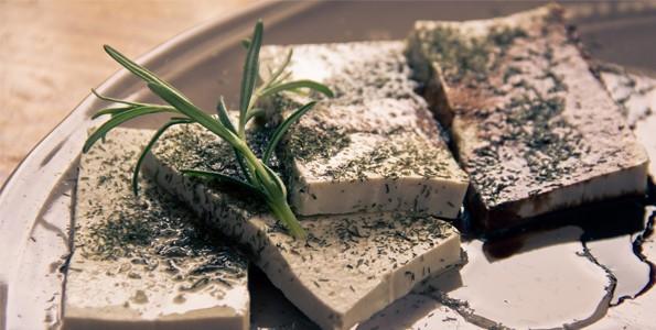 ¿Qué es el Tofu y cómo prepararlo?