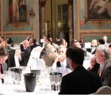 El XIII Concurso internacional de Vinos Bacchus premia a bodegas mexicanas