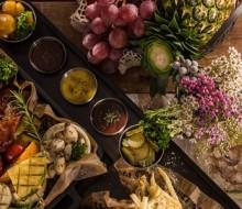 Los 5 restaurantes más conocidos de Ciudad de México