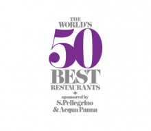 The World's Best 50 Restaurants anuncia esta noche la lista 2015