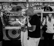 El triunfo de los Food Trucks