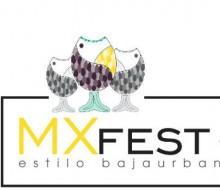 """Festival """"MXfest Estilo Bajaurbano 2017"""""""