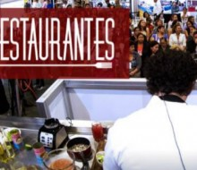 Exporestaurantes 2017