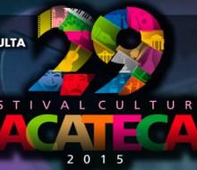 ¿Cómo es la gastronomía de Zacatecas?