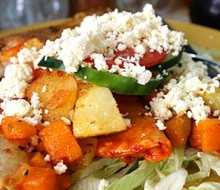 Diez platillos para celebrar a la gastronomia de Guanajuato