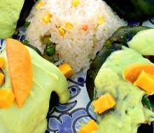 Guanajuato despide su gran año gastronómico