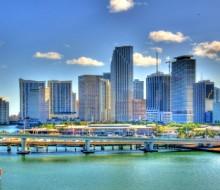 Cocina mexicana en Miami