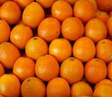 Cuando llega el frío refuerza con vitamina C tu alimentación