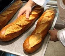 Consumiremos más pan