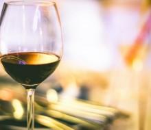 El vino también se estudia