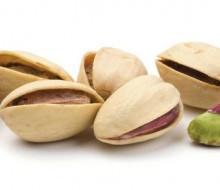 Pistacho: fruto seco super saludable