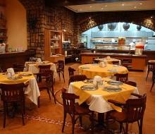 Guía gastronómica y turística de CDMX