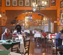 Tres templos de la gastronomía regional mexicana