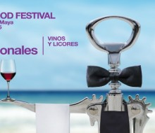 Arranca Wine & Food Festival con catas, conferencias y degustaciones