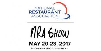 México participará en el NRA Show 2017