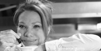 Leonor Espinosa: Mejor Chef Femenina de América Latina