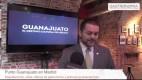 Punto Guanajuato en Madrid