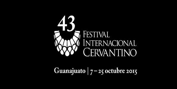 La gastronomía, protagonista en el Festival Cervantino de Guanajuato