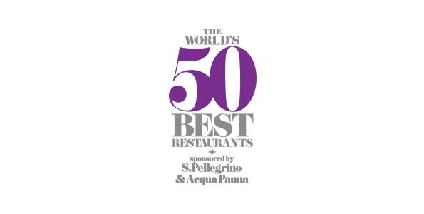 Quintonil y Biko entre los mejores del mundo