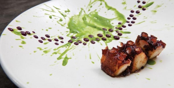 Los mejores restaurantes de Latinoamerica se reunirán en México