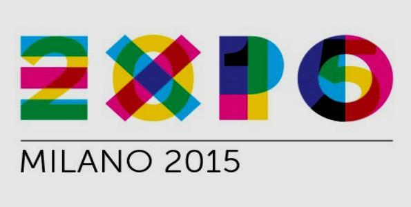 El maíz respresenta a México en Expo Milano 2015
