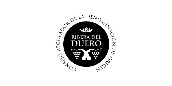 Ribera del Duero en México