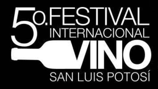 Festival Internacional del Vino