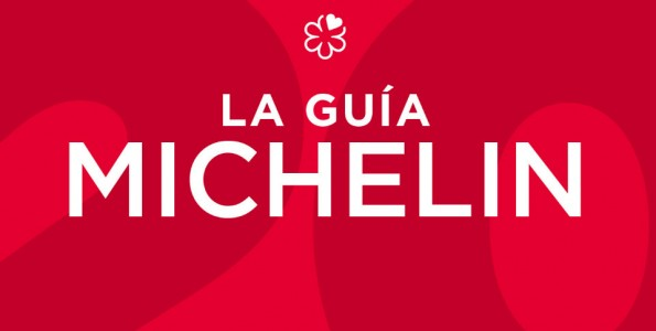 La guía MICHELIN Washington DC 2018