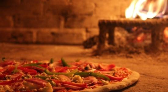 Convocan el Campeonato Mexicano de la Pizza