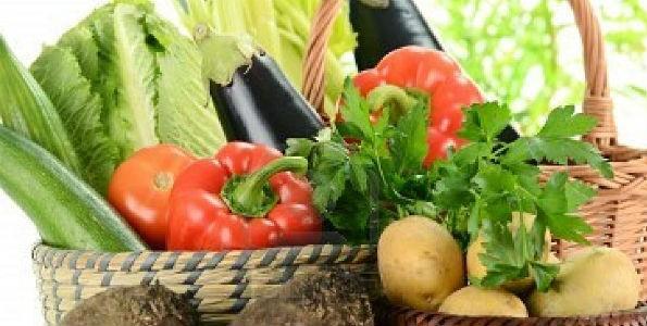 México triunfa en la feria de productos orgánicos más importante del mundo