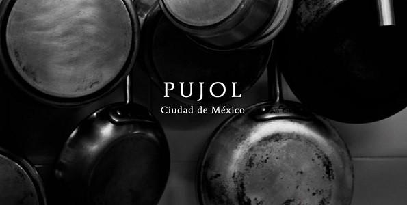 Tres restaurantes Méxicanos entre los 50 mejores del Mundo