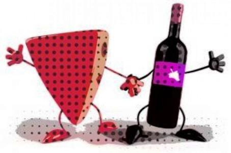 Feria del Queso y el Vino