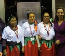 Tradición, la esencia de la gastronomía mexicana