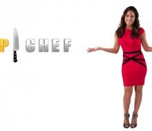 Top Chef México se estrena en febrero