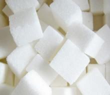 Menos azúcar mexicana para EU