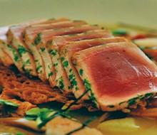 Los restaurantes de Baja California, a examen