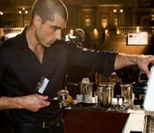 ¿Qué hace un barista?
