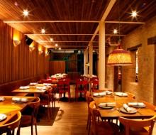 El chef mexicano Roberto Ruiz abre restaurante en Bogotá