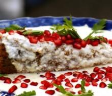 El 15 de julio se inicia la temporada de los chiles en nogada