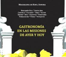 Gastronomía en el Festival Kino 2015