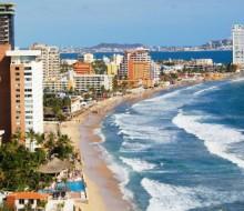 Mazatlán promociona su gastronomía