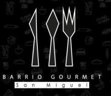 Barrio Gourmet San Miguel